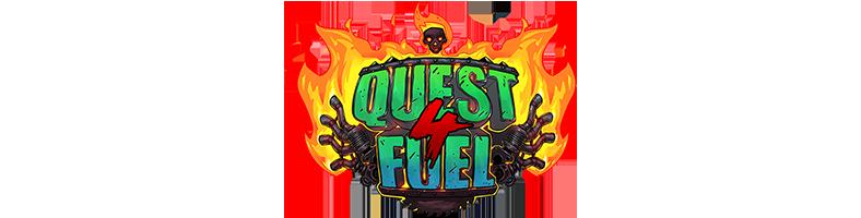 Web_0003_Q4F-Logo2